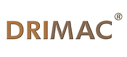 drimacc